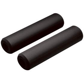 ESI Extra Chunky schwarz